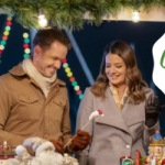 Hallmark M&M Christmas in July 2019 Full Schedule [Updated June 20th]