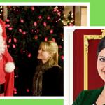 August Hallmark Christmas Movie Schedules Free Download