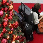 Christmas travel ideas for Singles: Best Places to Visit and Find your Soul Mate