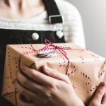 Plan Early for a Gift to Yourself this Christmas