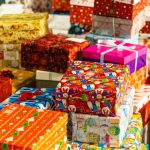 Money for Christmas Gifts: How to Save and Afford Presents