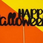 Easy and Fun Halloween Ideas to Make from Paper