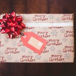 Practical Gifts Featured