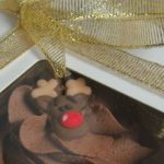 Easy Edible Christmas Gifts