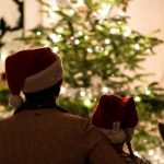5 Christmas Activities That won't Break the Bank
