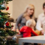 5 Ways to Use Your Family Time this Christmas