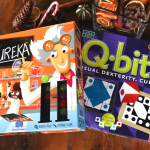 Best Board Game Christmas Gifts for Smart Kids