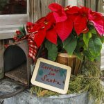 5 Tips For Writing Letter to Santa with Your Child