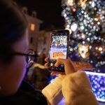 Christmas With Teens: 3 Ways To Keep The Holiday Sparkle Alive