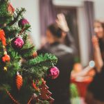 All the Activities to Indulge in with Family and Friends during Christmas