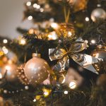 Picking A Christmas Look For Your Home