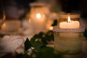 Celebrating Christmas Overseas – How To Make it Feel More Festive