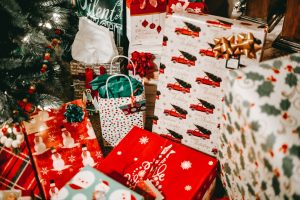 Christmas 2021: These Are The Gifts That Will Be On Everyone's Wish List