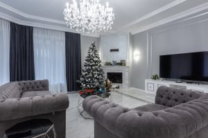 Get Your Home Sale Ready This Winter