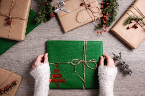 5 Unusual gifts for this Christmas Holiday