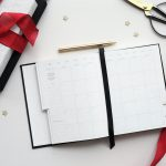 Get Prepared and Organized for Christmas